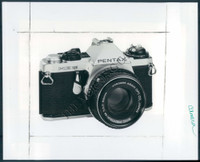 http://images.mmgarchives.com/MC/A-084-MC/AB-9793-MC/AHX-389-MC_F.JPG
