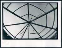 http://images.mmgarchives.com/MC/A-079-MC/AB-4928-MC/AHV-240-MC_F.JPG