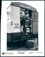 http://images.mmgarchives.com/MC/A-135-MC/AD-8951-MC/AGY-634-MC_F.JPG