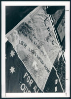 http://images.mmgarchives.com/MC/A-079-MC/AB-4868-MC/AHU-432-MC_F.JPG