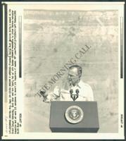 http://images.mmgarchives.com/MC/A-125-MC/AB-5083-MC/AGK-480-MC_F.JPG