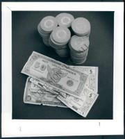 http://images.mmgarchives.com/MC/A-084-MC/AB-9869-MC/AHX-742-MC_F.JPG