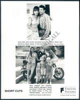 http://images.mmgarchives.com/MC/A-142-MC/AE-4046-MC/AHD-959-MC_F.JPG