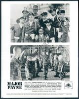http://images.mmgarchives.com/MC/A-135-MC/AD-8903-MC/AGY-446-MC_F.JPG