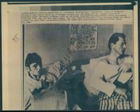 http://images.mmgarchives.com/BS/A-289-BS/AU-1369-BS/BIK-714-BS_F.JPG