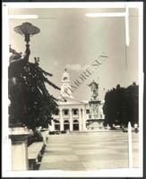 http://images.mmgarchives.com/BS/A-299-BS/AV-7540-BS/BHM-328-BS_F.JPG