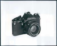 http://images.mmgarchives.com/MC/A-084-MC/AB-9793-MC/AHX-383-MC_F.JPG
