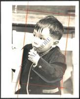 http://images.mmgarchives.com/BS/A-170-BS/AF-0343-BS/BGH-723-BS_F.JPG
