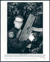http://images.mmgarchives.com/MC/A-209-MC/AE-1005-MC/AGW-699-MC_F.JPG