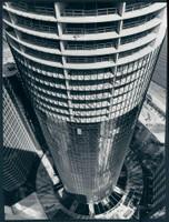 http://images.mmgarchives.com/MC/A-108-MC/AA-5019-MC/AFO-880-MC_F.JPG