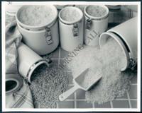 http://images.mmgarchives.com/MC/A-112-MC/AB-1337-MC/AFW-097-MC_F.JPG