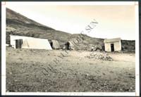 http://images.mmgarchives.com/BS/A-281-BS/AU-1917-BS/BKJ-033-BS_F.JPG
