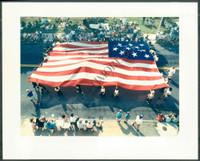 http://images.mmgarchives.com/BS/A-196-BS/AV-7801-BS/BGI-571-BS_F.JPG