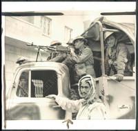 http://images.mmgarchives.com/BS/A-258-BS/AF-6254-BS/BKY-470-BS_F.JPG