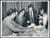 http://images.mmgarchives.com/BS/A-337-BS/AV-7310-BS/BMC-925-BS_F.JPG