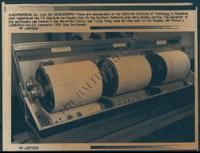 http://images.mmgarchives.com/BS/A-235-BS/AV-1941-BS/BEV-306-BS_F.JPG