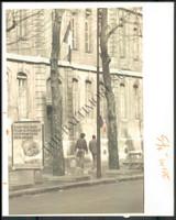 http://images.mmgarchives.com/BS/A-281-BS/AU-0695-BS/BKJ-136-BS_F.JPG