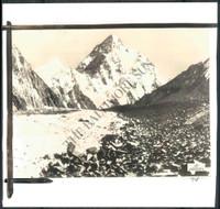 http://images.mmgarchives.com/BS/A-281-BS/AU-1912-BS/BKJ-007-BS_F.JPG