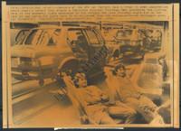 http://images.mmgarchives.com/BS/A-281-BS/AU-9463-BS/BKJ-409-BS_F.JPG