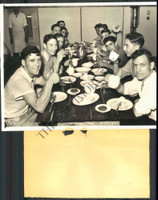 http://images.mmgarchives.com/BS/A-261-BS/AF-1377-BS/BJH-680-BS_F.JPG
