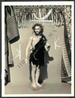 http://images.mmgarchives.com/BS/A-170-BS/AF-0808-BS/BEI-041-BS_F.JPG