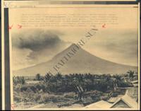 http://images.mmgarchives.com/BS/A-281-BS/AU-1914-BS/BKJ-040-BS_F.JPG