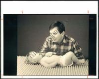 http://images.mmgarchives.com/BS/A-285-BS/AV-7512-BS/BJW-139-BS_F.JPG