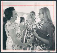 http://images.mmgarchives.com/BS/A-315-BS/AF-2496-BS/BKR-259-BS_F.JPG