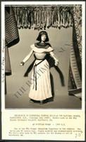 http://images.mmgarchives.com/BS/A-170-BS/AF-0809-BS/BEI-004-BS_F.JPG