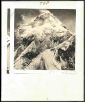 http://images.mmgarchives.com/BS/A-281-BS/AU-1912-BS/BKJ-006-BS_F.JPG