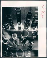http://images.mmgarchives.com/BS/A-315-BS/AP-7194-BS/BKR-573-BS_F.JPG