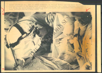 http://images.mmgarchives.com/BS/A-308-BS/AH-3055-BS/BJS-690-BS_F.JPG
