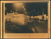 http://images.mmgarchives.com/BS/A-339-BS/AV-7145-BS/BMY-180-BS_F.JPG