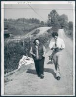 http://images.mmgarchives.com/BS/A-337-BS/AV-7310-BS/BMC-927-BS_F.JPG