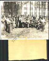 http://images.mmgarchives.com/BS/A-261-BS/AF-1377-BS/BJH-679-BS_F.JPG