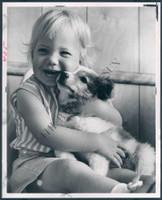 http://images.mmgarchives.com/BS/A-266-BS/AF-1577-BS/BIN-586-BS_F.JPG