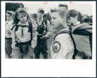 http://images.mmgarchives.com/BS/A-315-BS/AP-7181-BS/BKR-623-BS_F.JPG