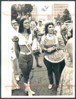 http://images.mmgarchives.com/BS/A-197-BS/AU-5234-BS/BEM-501-BS_F.JPG