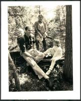 http://images.mmgarchives.com/BS/A-397-BS/AF-2764-BS/BNH-594-BS_F.JPG