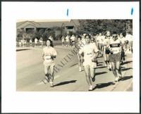 http://images.mmgarchives.com/BS/A-433-BS/AV-0890-BS/BNI-661-BS_F.JPG