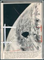 http://images.mmgarchives.com/BS/A-429-BS/AU-2452-BS/BNZ-885-BS_F.JPG