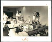 http://images.mmgarchives.com/BS/A-285-BS/AV-7512-BS/BJW-141-BS_F.JPG
