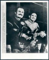 http://images.mmgarchives.com/BS/A-429-BS/AU-2462-BS/BNZ-914-BS_F.JPG