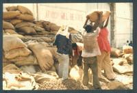 http://images.mmgarchives.com/BS/A-234-BS/AV-7011-BS/BCB-129-BS_F.JPG