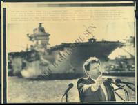 http://images.mmgarchives.com/BS/A-582-BS/AF-7407-BS/HBS-641-BS_F.JPG
