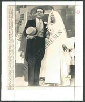 http://images.mmgarchives.com/BS/A-449-BS/AF-1995-BS/HAE-837-BS_F.JPG