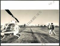 http://images.mmgarchives.com/BS/A-169-BS/AV-3579-BS/BDJ-943-BS_F.JPG