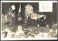 http://images.mmgarchives.com/BS/A-170-BS/AF-0343-BS/BGH-742-BS_F.JPG