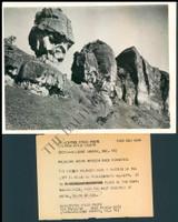 http://images.mmgarchives.com/BS/A-155-BS/AU-2313-BS/BDA-196-BS_F.JPG