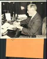 http://images.mmgarchives.com/BS/A-416-BS/AE-0422-BS/BPK-942-BS_F.JPG
